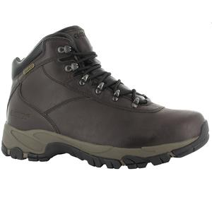 Hi-Tec Altitude V Waterproof Boot (Men's)