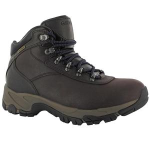 Hi-Tec Altitude V Waterproof Boot (Women's)