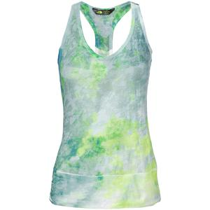 Image of The North Face Be Calm Tank (Women's)