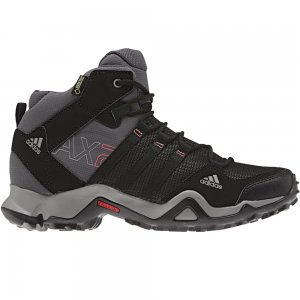 Adidas AX 2 Mid GORE-TEX Hiking Boot (Women's)