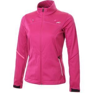 Kjus Vendaval Softshell Jacket (Women's)