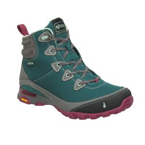 Ahnu Sugarpine Hiking Boot (Women's)
