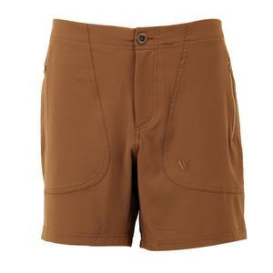 White Sierra West Loop Trail Short (Women's)