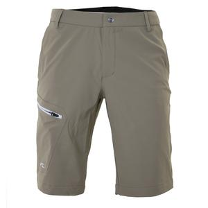 Kjus Carbon Short (Men's)
