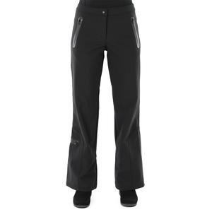 AFRC Tech Softshell Ski Pant (Women's)