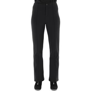 AFRC Intrigue Over the Boot Stretch Pant (Women's)