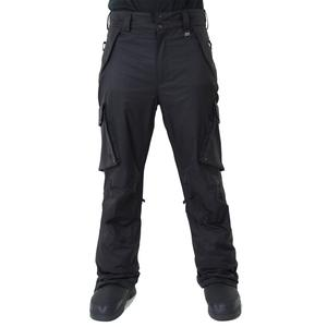 Boulder Gear Boulder Cargo Insulated Ski Pant (Men's)