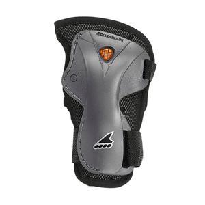 Rollerblade Lux Wrist Pads (Women's)