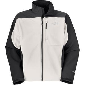 The North Face Apex Bionic Softshell Jacket (Men's)