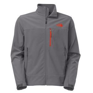 The North Face Apex Bionic Jacket (Men's)