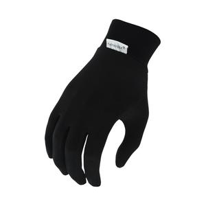 Terramar Glove Liner (Unisex)