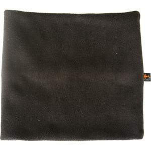 Screamer Double Layer Neck Warmer (Kids')