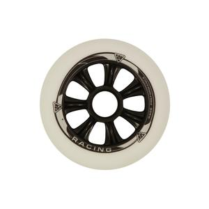 K2 110mm Inline Skate Wheel 4-Pack