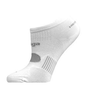 Balega Hidden Dry 2 Running Sock (Adults')