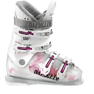 Dalbello Gaia 4 Ski Boot (Kids')