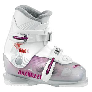 Dalbello Gaia 2 Ski Boot (Girls')