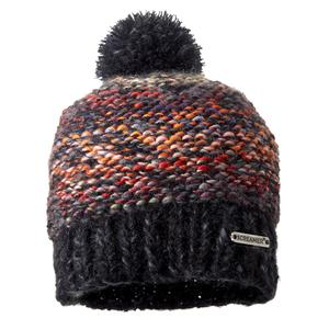 Screamer Chellene Beanie (Women's)
