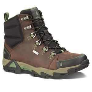Ahnu Coburn WP Boot (Men's)