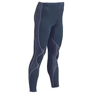CW-X Insulator EXP Tights (Men's)