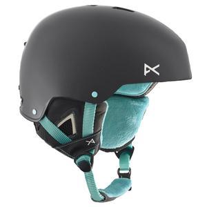 Anon Lynx Helmet (Women's)