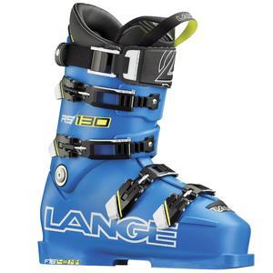 Lange RS 130 Ski Boot (Men's)