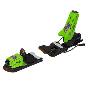 Kneebinding Core 90 Ski Binding