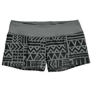 Brooks Pure Project 3.5 Running Short (Women's)