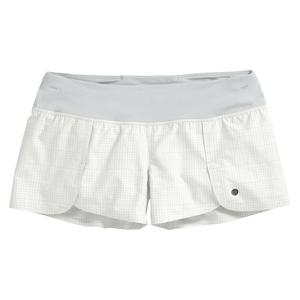Image of Brooks Pure Project 3.5 Reflective Running Short (Women's)