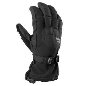 Kombi Storm Cuff II Glove (Women's)