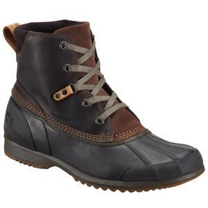 Sorel Ankeny Boot (Men's)