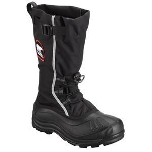 Sorel Alpha Pac XT Boot (Men's)