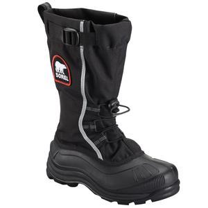 Sorel Alpha Pac XT Boot (Women's)