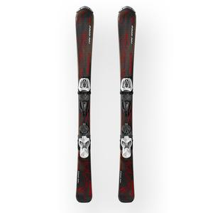 Nordica Firearrow TM Ski System with Bindings (Boys')
