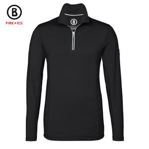 Bogner Fire + Ice Berto Mid-Layer Top (Men's)