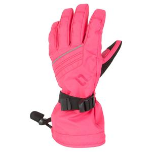 Jupa Alex Glove (Girls')