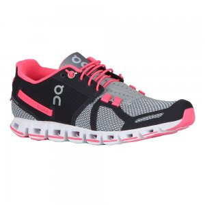 On Cloud Running Shoe (Women's)