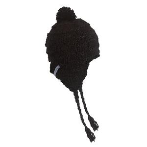 FU-R Smoochie Hat (Women's)