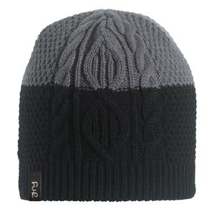 FU-R H.O.A. Hat (Men's)