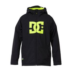 DC Story Snowboard Jacket (Boys')
