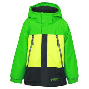 Snow Dragons Feisty Ski Jacket (Little Boys')