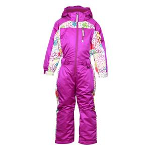 Snow Dragons Half Pipe Ski Suit (Toddlers')