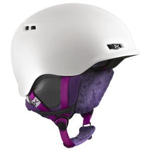 Anon Griffon Helmet (Women's)