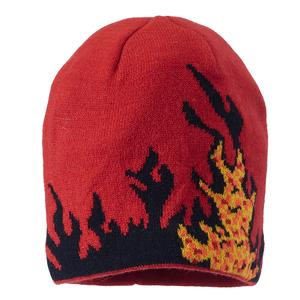 Screamer Firecracker Hat (Boys')