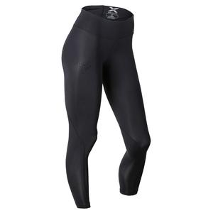 2XU Wide Waist Compression Baselayer Tight (Women's)