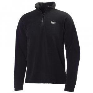 Helly Hansen Daybreaker 1/2-Zip Fleece Top (Men's)