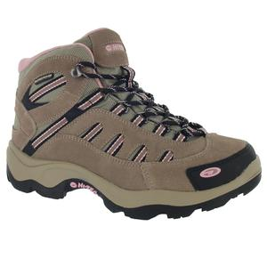 Hi-Tec Bandera Mid Waterproof Hiking Boot (Women's)