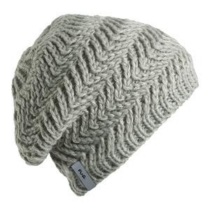 FU-R Both Directions Hat (Men's)