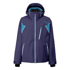 Goldwin Shiden Insulated Ski Jacket (Men's)
