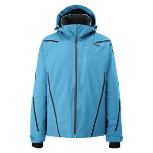 Goldwin Hokuto Insulated Ski Jacket (Men's)
