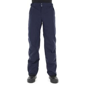 Goldwin Warm Stretch Straight Insulated Ski Pant (Men's)